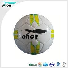 OTLOR 2015 Pro Trainer Soccer Ball, Size 5