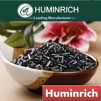 Huminrich Potassium Humate Fulvic Acid