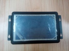 """16:10 1280*800 1080p resistive touch screen / 7"""" touch screen monitor usb industrial"""