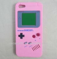 2014 funny mobile phone case calculator phone case