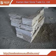China Wholesale Custom Stacked Slate