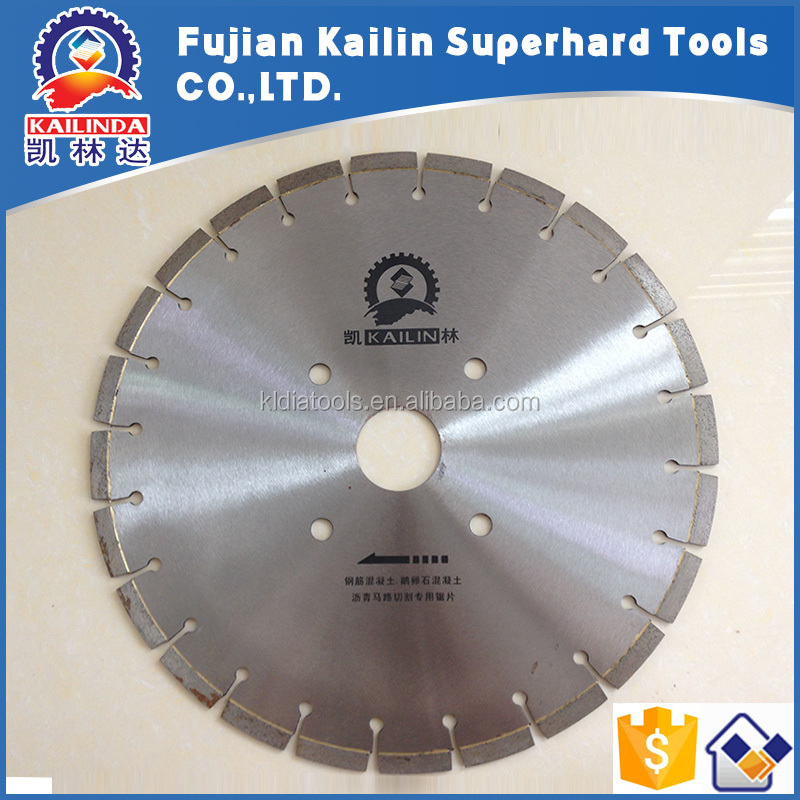 Concrete Wall Saw Blade Sales : High quality concrete wall cutting saw blade diamond