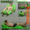 hot sale pool floating bean bag in high quality
