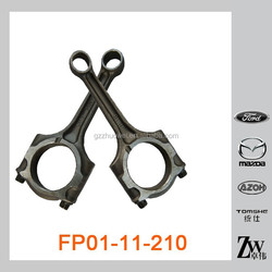 China Original Mazda FP 483Q Connecting Rod for Cylinder FP01-11-210A