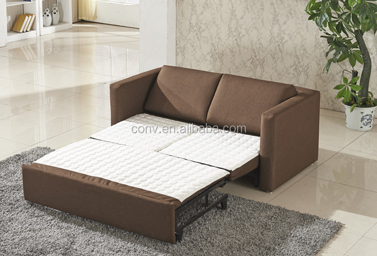 Dubai Sofa Bed - Buy Dubai Sofa Bed,Fabric Dubai Sofa Bed,Fabric Dubai