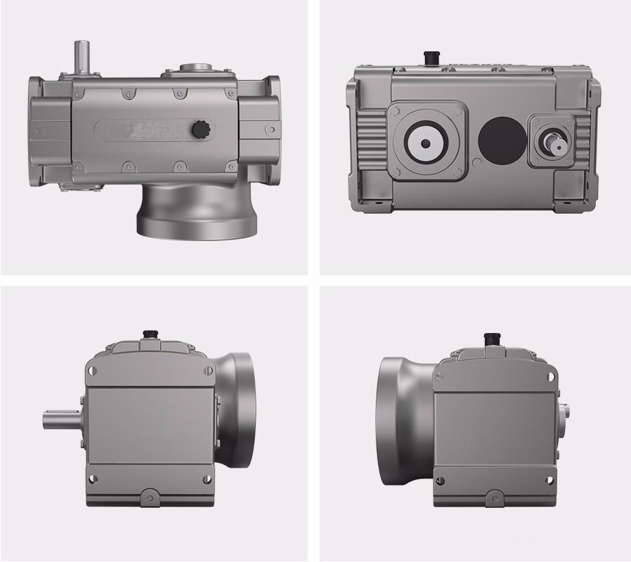 ZLYJ Series-1.jpg