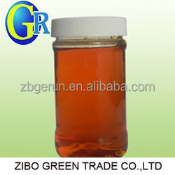 food enzyme auxiliaries including liquifying enzyme