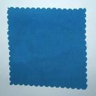 9 azul de metileno azul 2b básica (bb)