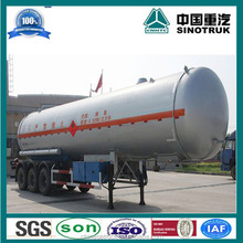 China brand new high quality 20ft and 40ft iso tank container with good price