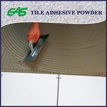 china manufacturer super tile glue epoxy aquarium glue