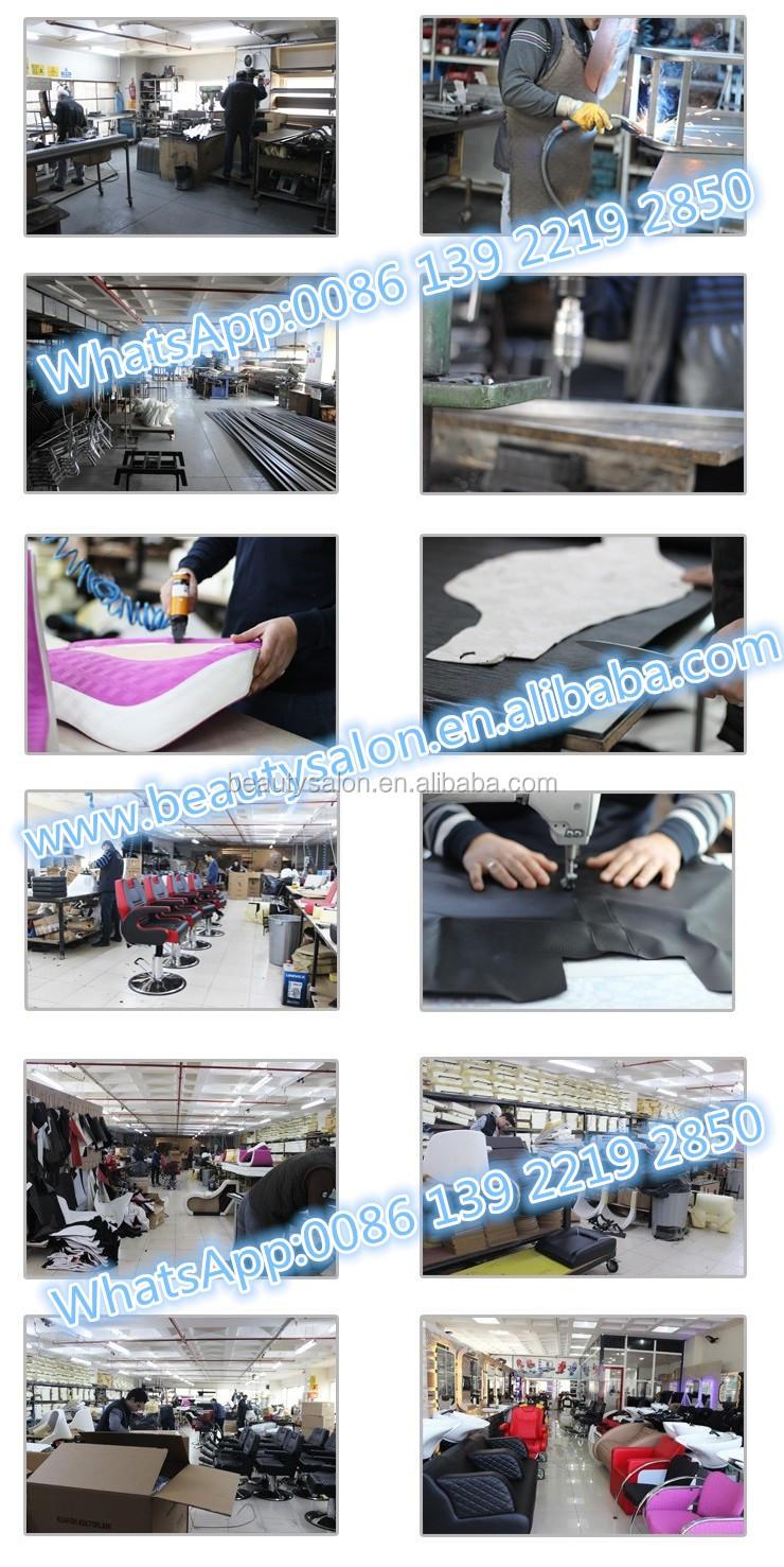production line 2.1_.jpg
