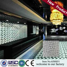 floor ceramic granite tiles 600x600mm/vintage ceramic tile/iraq ceramic tile 600x600mm hot sales
