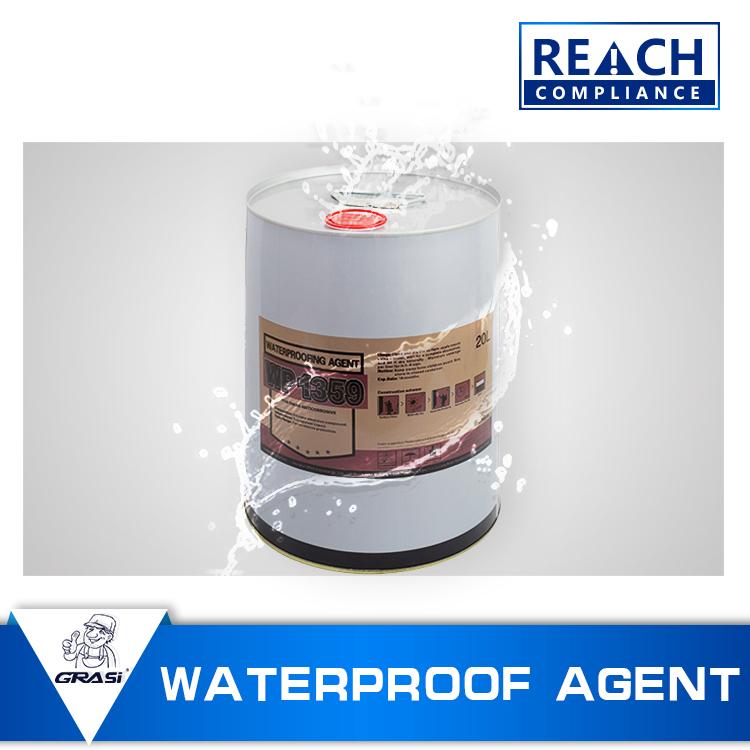 Wp1359 yeni varış su geçirmez koruyucu ajan iç duvar ısı- dayanıklı ve hava yeteneği fiyat