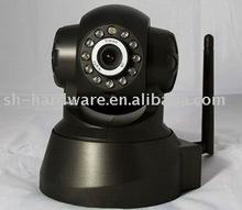 3 mega IP Camera