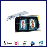Wholesale 7 Family Pokemon Trading Card Game