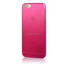durable case for iphone6/6plus shell wholesale, ultra slim for iphone6 cover skin bulk