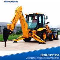 new backhoe prices