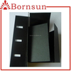Wholesale insulation silicone sheet materials