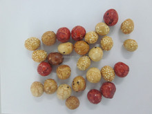 new crop coated salted Peanut kernel sweet