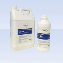 acetic silicone sealant for construction cheap price