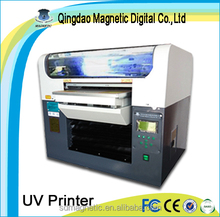 CE; FCC approved digital t shirt/t-shirt/ t shirt printing machine for sale