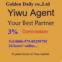 Yiwu international commodity city china sourcing agent buying agent yiwu agent wanted