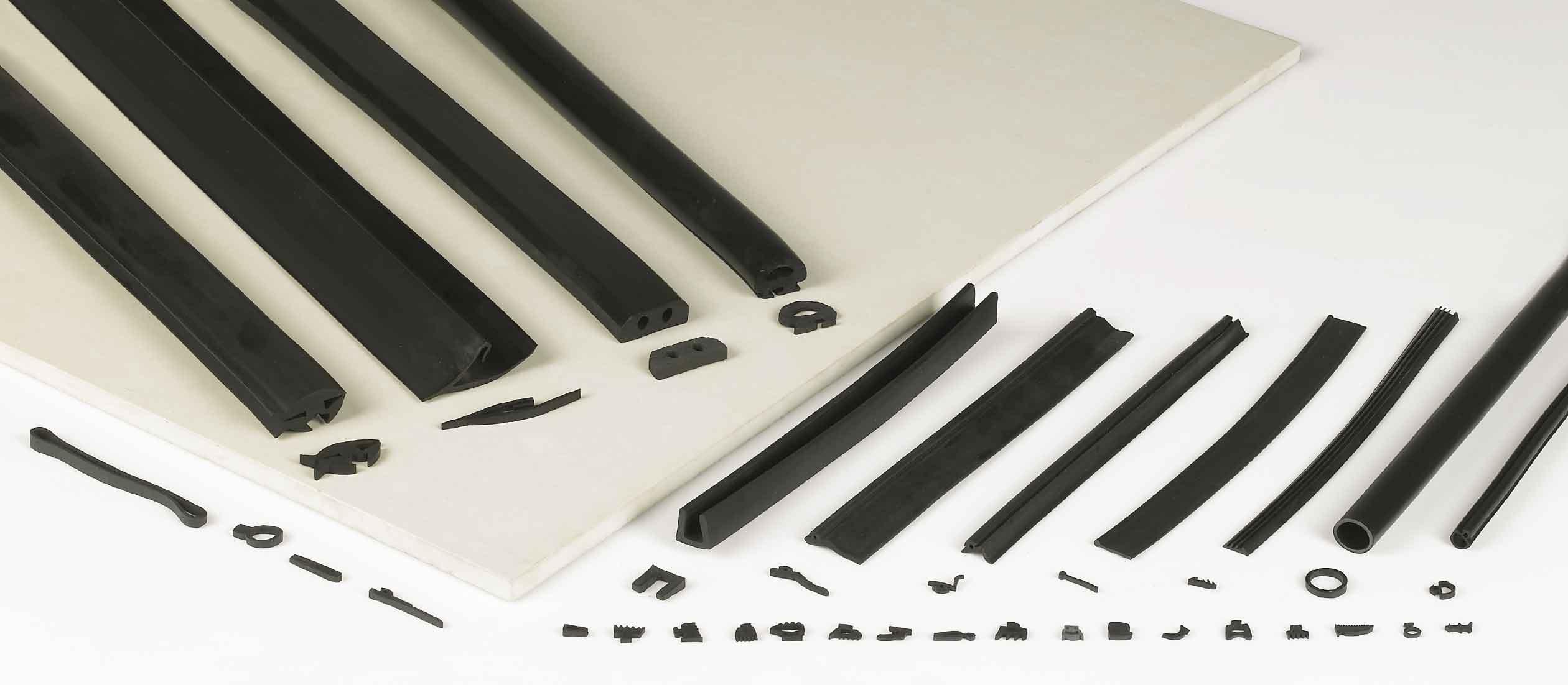 silikon dichtung silikon dichtungs streifen silikon. Black Bedroom Furniture Sets. Home Design Ideas