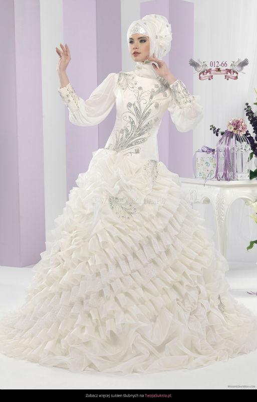 ... Hijab Dress,Islamic Hijab Dress,Islamic Hijab Dress Product on Alibaba