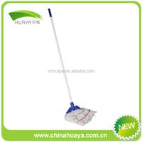 new flexible bendy bathtub cleaning mops