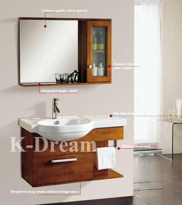 lowes bathroom sink cabinets , classic bathroom cabinet vanity