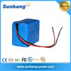 best choise rechargeable customized 12v 30ah lifepo4 battery with protective circuit