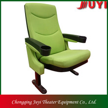 3d 4d 5d 6d 7d 8d Cinema chair ,chair with cup holder , leather cinema seating