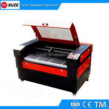 Rotary Die Board Laser Cutting Machine and tools