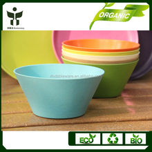 wholesale Eco bamboo container for soup