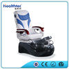 Hot Sale Pedicure Chair Equipment For Spa