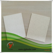 2015 exported china coibentati panels for external walls, fireproof board price with 10 years experience