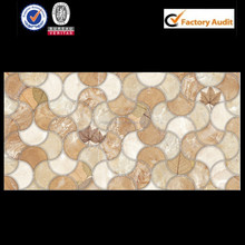 new fashion glossy ceramic tiles decor