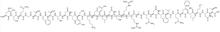 Glucagon 16941-32-5 GLUCAGON 37