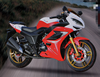 150CC China popular two wheel racing speed motorcycle with high quality and low price SY150-3B