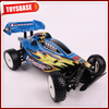 2015 Hot FC082 Mini 2.4g 1/10 4CH Electric High Speed rc car radio 4 channel rc car
