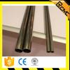 asme b36.10 carbon steel seamless pipe api 5l gr.b for machinery