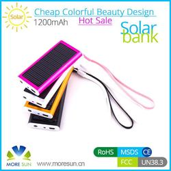 Fashionable top sell alibaba solar charger case for ipadmini