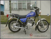 CHINESE STREET MOTORCYCLE FOR WHOLESALE/100CC 150CC 200CC GREAT QUALITY SPORT MOTORCYCLE JY125-SUZUKI