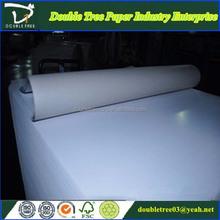 New Condition and No Computerized duplex board paper
