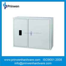 Chinese madde costum outdoor cable, 3 phase power ,electrical distribution cabinet box