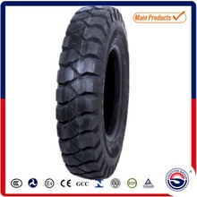 Fashionable new coming used tractor tires