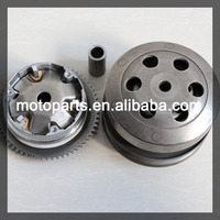Wholesale GY6 Clutches Fits 50cc motorcycle parts