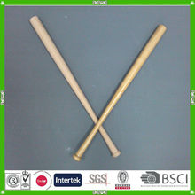 cheap price mini baseball bat with OEM logo