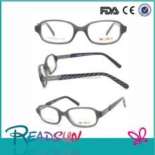new model optical spectacle acetate eyewear kids optical frames eyewear from china wholesale
