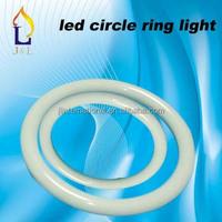 THE NEWEST ENCONOMIC led circle ring lighting 11W 12W 18W led circle light